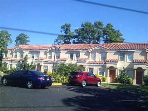 parc corniche condominium suite hotel parc corniche condominium suites hotel 41 photos 18