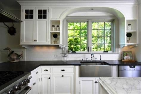 Different Of Countertops For Kitchen Idea For Kitchen Countertop Using Two Different Types Of