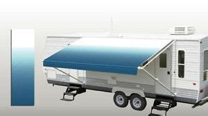 looking for used rv awning 14 ft in flordia awning buy or sell trailer parts accessories in new