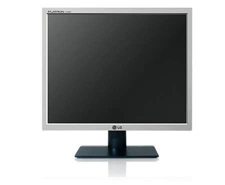 Monitor Lcd Lg 19 Inch Second lcd monitors 19 inch 4x3 lg electronics australia