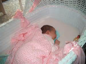 When Can Baby Sleep In Crib How To Get An Infant To Sleep In A Crib Home Improvement