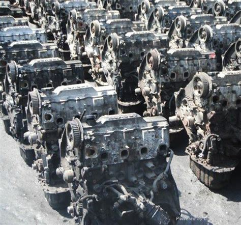 Motor Trade Gapan by Used Japanese And Korean Car Engines For Sale 9077