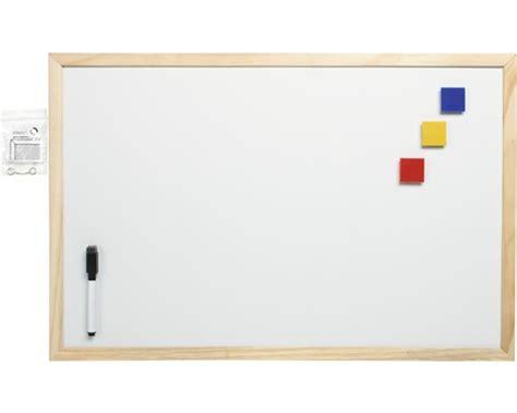 magnettafel wei 223 40x60 cm bei hornbach kaufen