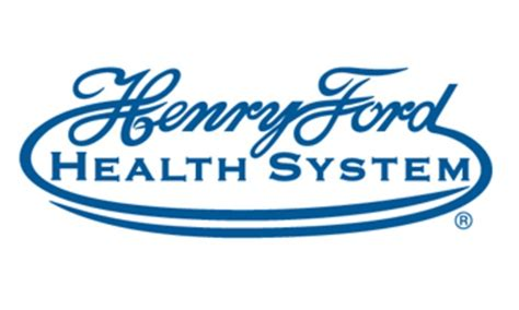Henry Ford Urgent Care by Henry Ford Health Care System Of Dearborn
