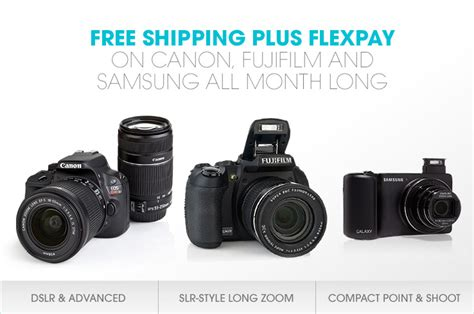 hsn shopping online cameras best digital cameras hd camcorders reviews more hsn