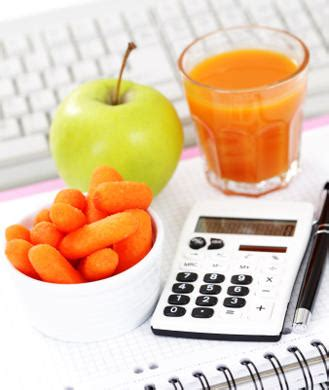 r nutrition weight management review consumer reports survey best diets shape magazine