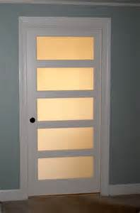 frosted glass interior doors home depot frosted glass pocket doors for your house seeur