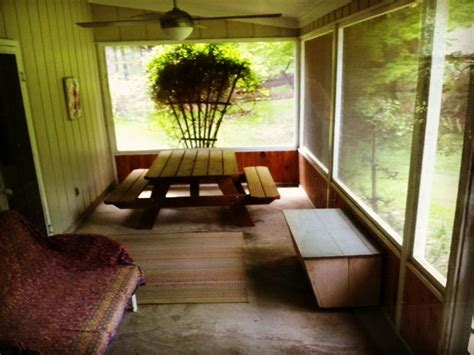 porch and patio excellent small enclosed patio design ideas patio design