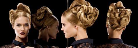 hair and makeup upper hutt hairdressers upper hutt beauty therapy relaxing massage