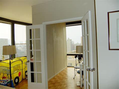 pressurized walls nyc pressurized walls nyc pressurized walls nyc temporary