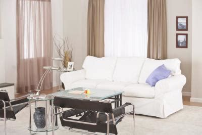 feather sofa cushions uk how to clean duck feather sofa cushions ehow uk
