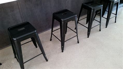 Restaurant Counter Height Stools by Cantina Counter Height Stool Restaurant Cafe Supplies
