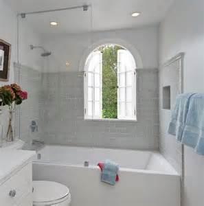 half glass bathtub door home inspirations