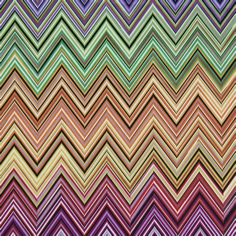 Missoni Upholstery Fabric by Image Gallery Missoni Fabrics