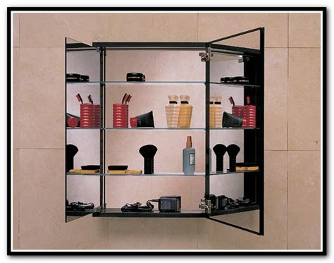 replacement inner shelf for medicine cabinet plastic medicine cabinet shelf replacement home design ideas