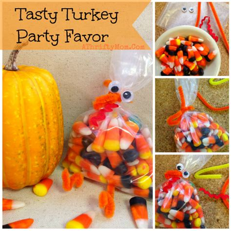 diy crafts for thanksgiving thanksgiving ideas crafts diy recipes and more 20
