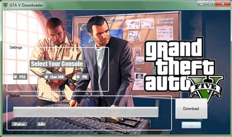 gta 5 free pc download from mediafire no survey no password grand theft auto v gta 5 free download for pc ps3