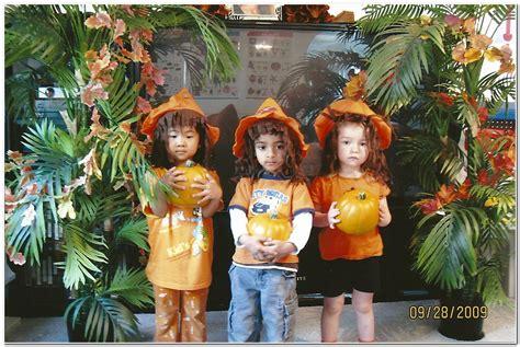 day care san jose shadi academy child care san jose ca 95118 408 269 9815 blossom hill camden
