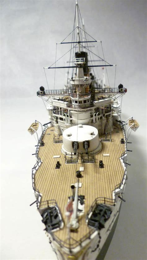 Handcrafted Model Ships - handcrafted model ships model battleship retvizan in