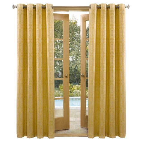 uv blocking curtains upc 029927489699 sun zero uv blocking capitol indoor