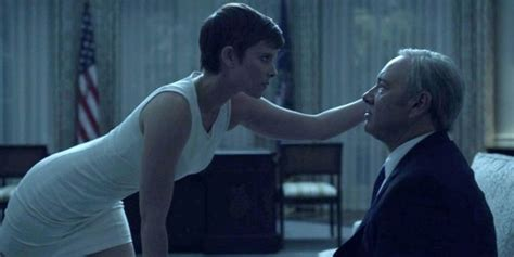 kate mara house of cards sex scene zoe barnes mara www pixshark com images galleries with a bite