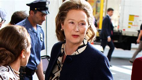 katharine the great katharine graham and washington post empire books the papers meryl streep as katharine graham