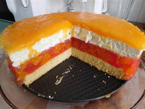 multivitaminsaft kuchen kuchen multivitaminsaft rezepte chefkoch de