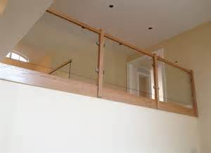 Interior Railings Home Depot Metal Interior Railings Home Depot House Design And