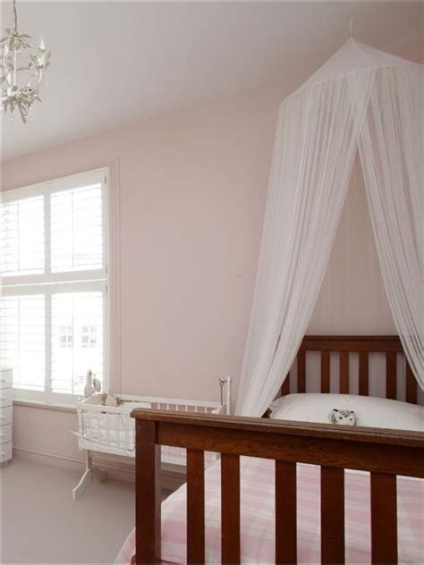 farrow and ball girls bedroom farrow and ball girl s bedroom painted in calamine estate