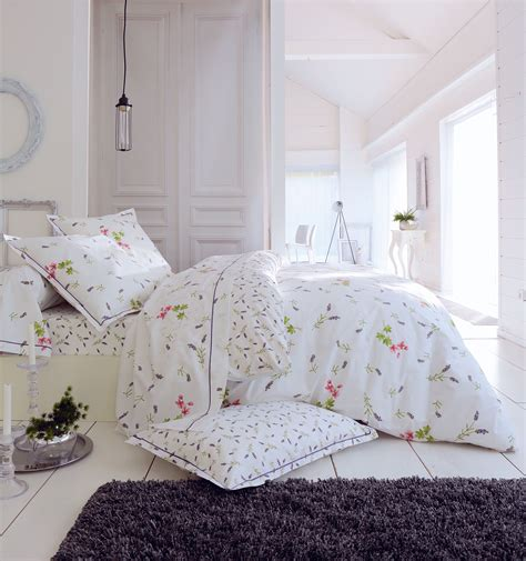 french bedding sets french bedding set songe 700 tc