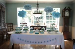 decorating for baby boy shower baby shower decorating ideas baby shower decoration ideas