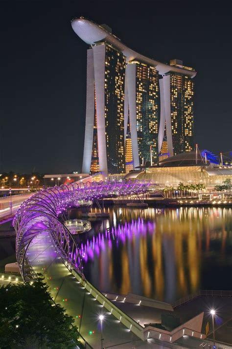 visit places  singapore