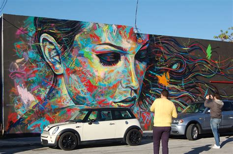 Tupac Wall Mural outdoor murals open eyes at miami s wynwood walls