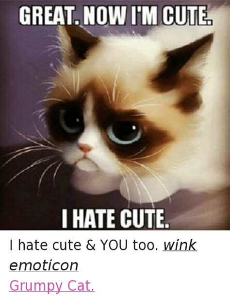 Too Cute Meme Face - too cute meme face 28 images too cute to handle