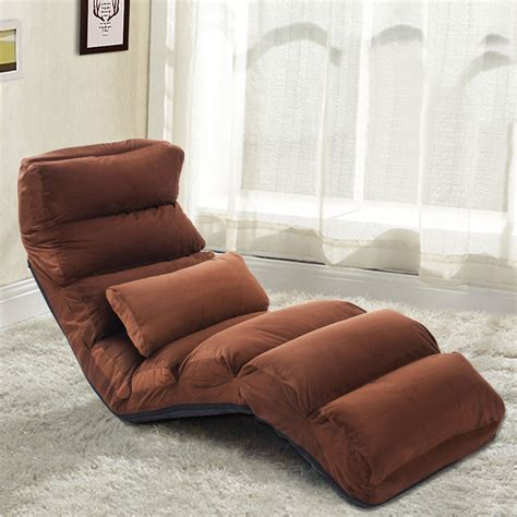 lazy sofa chair brand new lazy sofa chair stylish sofa couch beds lounge