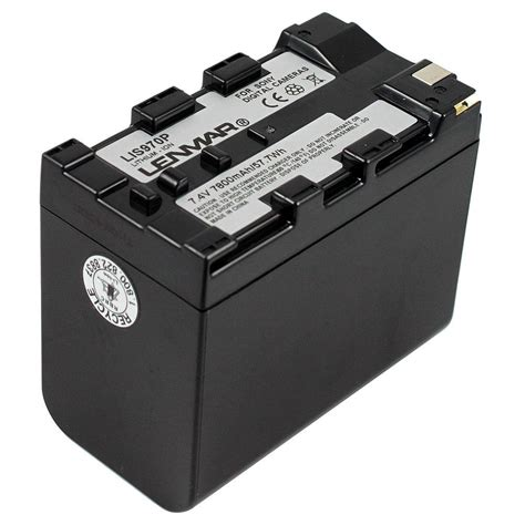 Home Depot Batteries by Hton Bay Lithium Phosphate 400mah Solar Rechargeable