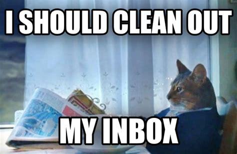Sophisticated Cat Meme Generator - livememe com sophisticated cat