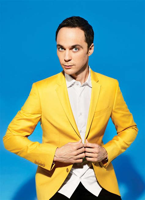 jim parsons new york jim parsons on the big bang theory s success vulture