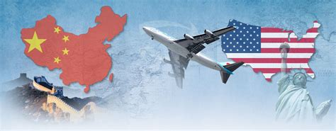 best tours usa china tours from usa tours to china from usa