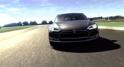 Gran Turismo 6 Kommt Auf Die Ps3 Und Wahrscheinlich Auch