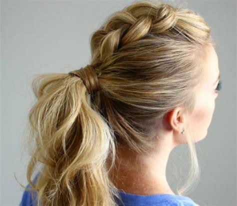 oklahoma hair stylists and updos la eterna y consentida ponytail me lo dijo lola