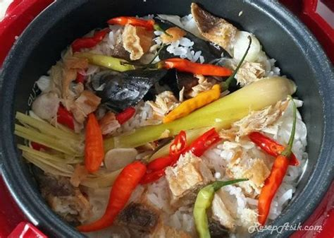 Rice Cooker Bandung 17 best images about masakan nusantara on