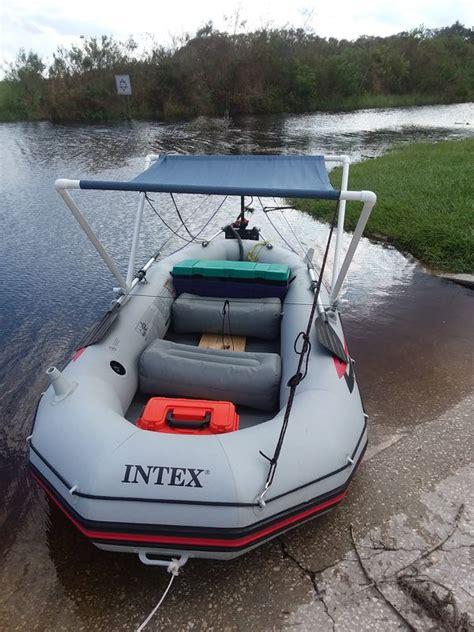 mariner 4 boat mariner 4 rigid inflatable boat w 42 lb trolling motor