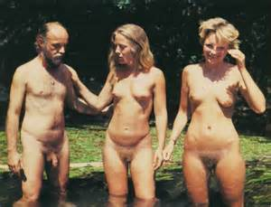 nudist family   myxxxtravel myxxxtravel