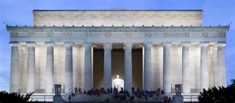 Lincoln Memorial Mba Tuition by Internship Experience The Of Mississippi