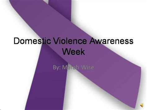 powerpoint templates for violence domestic violence powerpoint authorstream