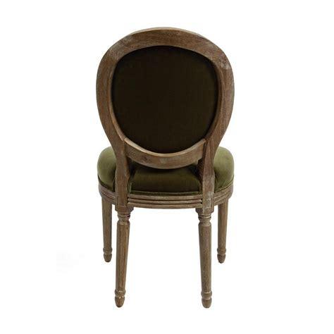 sedie stile provenzale awesome sedie stile provenzale images acomo us acomo us