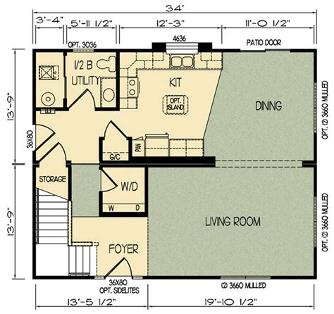 modular floor plans with prices new home plans with prices home design