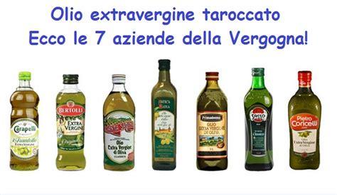 ufficio reclami vodafone obliata la frode sedicente olio d oliva extravergine
