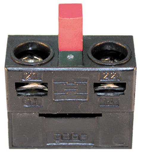 gebäude zu kaufen mikrotaster geba f 252 r schl 252 sseltaster schalter f 252 r garagen